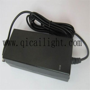 50W LED Switching Power Supply for LED Light pictures & photos