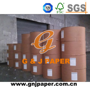 80-250GSM Light Weight Coated C2s Art Paper for Printing pictures & photos