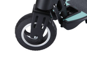 6 Inch Kick Scooter for Smartmey Manufacturer pictures & photos