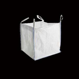 1 Tonne Bulk Fabc Sand Bag pictures & photos