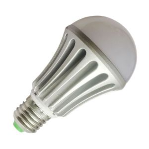 5W 7W E27 Energy Saving Environmental Protection LED Light Bulb pictures & photos
