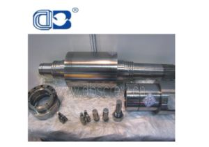 Assembly of Feed Roller pictures & photos