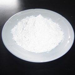 Glucurolactone 32449-92-6 Factory Low Price pictures & photos