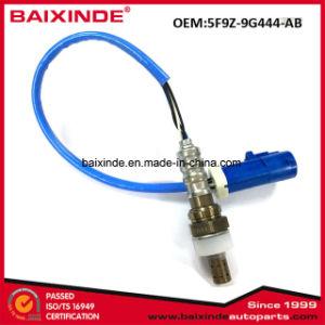 5F9Z-9G444-AB Oxygen O2 Sensor for LINCOLN MKS, MKT, MKX, MKZ; MERCURY Sable, Milan, Montego; Ford Edge, Flex, Fusion, Taurus, Taurus X, FreeStyle pictures & photos