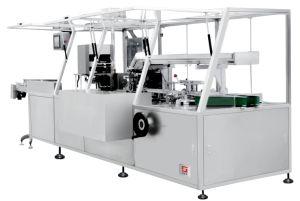Zhj-200b Horizontal Automatic Cartoning Machine pictures & photos