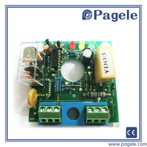 PCB board for Energy Meter pictures & photos