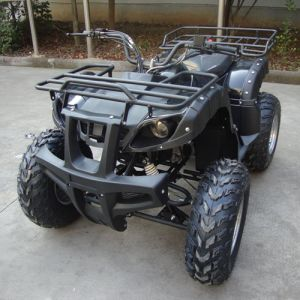Factory Hot Selling 200cc Gas Engine Quad Bike ATV pictures & photos