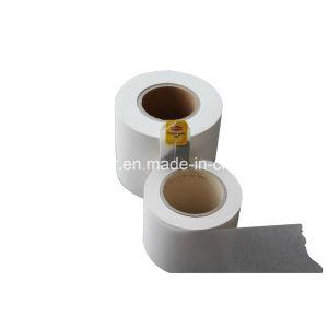 Top Quality 21GSM Non Heat Sealable Tea Bag Filter Paper Manufacturer pictures & photos