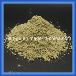 Stone Fiber for Brake Pads pictures & photos