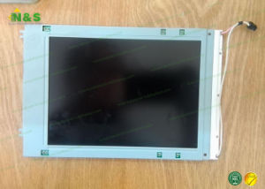Kg057qv1ca-G000 5.7 Inch LCD Panel for Injection Industrial Machine pictures & photos