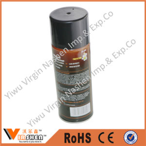 Multi-Purpose Anti Rust Lubricant pictures & photos