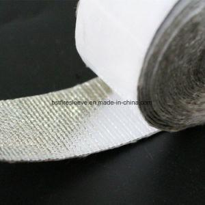 Heat Resistant Barrier Heatshield Mat pictures & photos