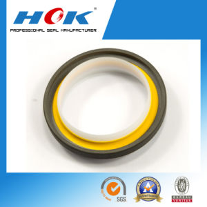 PTFE Oil Seal 60.6*79.7*8 pictures & photos