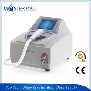 Permanent Hair Removal IPL Shr Laser Machine