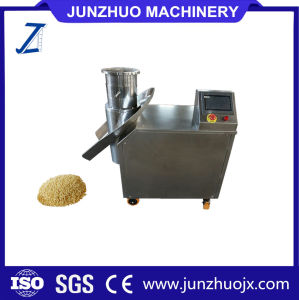 Zl-200 Rotational Granulator with Touch Control pictures & photos