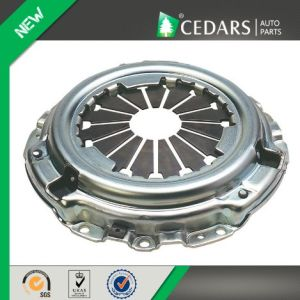 10 Years Experience Reliable Wholesaler Clutch Cover with OE Quality pictures & photos