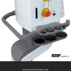RF Thermal Body Firming Beauty Salon Equipment pictures & photos