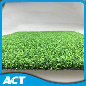 High Quality Synthetic Golf Field Golf Grass G13 pictures & photos