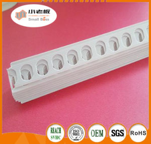 Plastic Guard / Drywall Corner Bead/PVC Corner Bead pictures & photos