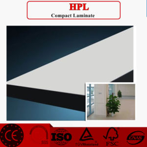 Compact HPL Laminate pictures & photos