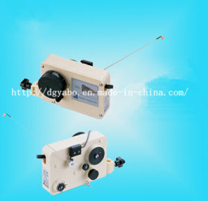 Automatic Winding Machine of Horizontal Magnetic Tensioner pictures & photos