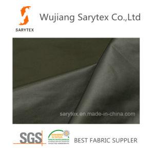 C889/1 100% Polyester100d/144f DTY X 75D/144f DTY 155X93 57′ 100gr/Sm Pd Wrc8 Oil Calander a/P 8/10 pictures & photos