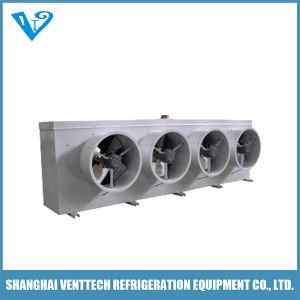 European Standard Ceiling Type Evaporative Air Cooled Cooler pictures & photos