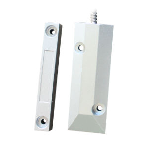 Wireless Shutter Gate Sensor with Unique Designed pictures & photos