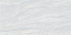 Building Material 300X600 Bathroom Glazed Ceramic Wall House Decor Tile pictures & photos
