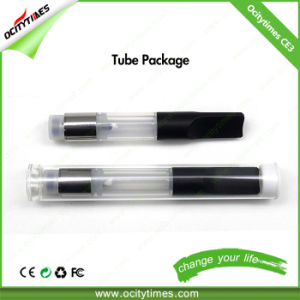 Ocitytimes Newest Bud Touch Hemp Cbd Oil Pen Disposable Empty Silicone Cartridge pictures & photos