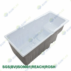 ABS Sheet for Refrigerator /Freezer Industry pictures & photos