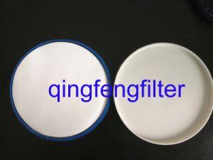 Hydrophilic 0.2um Mixed Cellulose Ester (CN-CA) Membrane Filter for Aqueous Solution pictures & photos