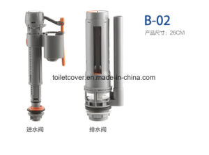 Water Tank Inlet Valve pictures & photos