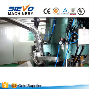 Tin Can Automatic Seamer for Juice Production Line pictures & photos