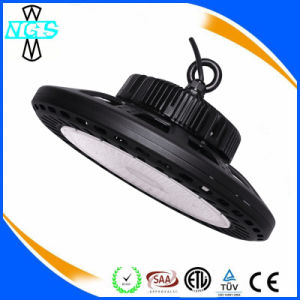 IP65 100W LED High Bay Light Industrial Light (SAA UL) pictures & photos