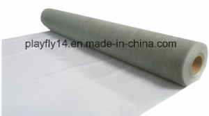 Four Colors Playfly Waterproof Membrane Barrier Membrane (F-125) pictures & photos
