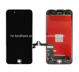 Phone Parts for iPhone 7 Plus LCD Touch Screen pictures & photos
