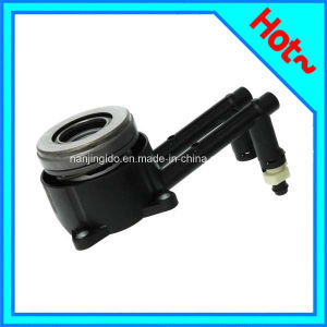 Release Bearing 510 0062 10 for Ford Fiesta pictures & photos