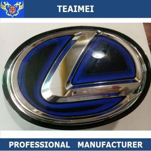 New Design Car Logo Front Grille Emblems for Lexus pictures & photos