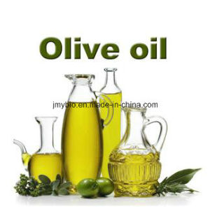 Top Quality Natural Pure Extra Virgin Olive Oil, Essential Oil pictures & photos