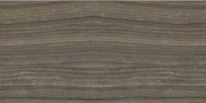 Building Material 60X120cm Natural Stone Full Body Marble Floor Porcelain Tile pictures & photos