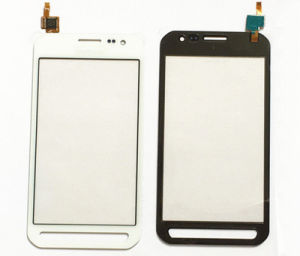 Samsung Galaxy Xcover3 G388 G388f Digitizer Touchscreen Panel Lens Glass