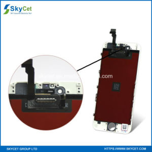 LCD Replacement Parts for iPhone 6 Plus LCD Touch Screen pictures & photos