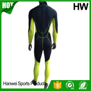 OEM Men′s Neoprene Surfing Wetsuits pictures & photos