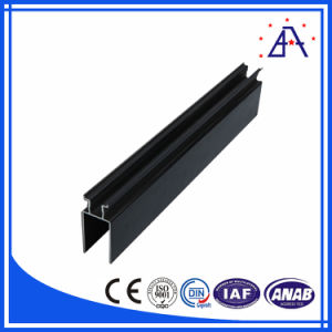European Style Aluminum Window Extrusion Profile pictures & photos
