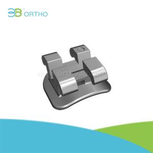 New Hot Sales Orthodontic Metal Bracket