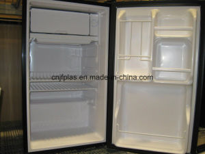 HIPS Sheet for Refrigerator/ Freezers/Fridge Doors /Cabinets pictures & photos