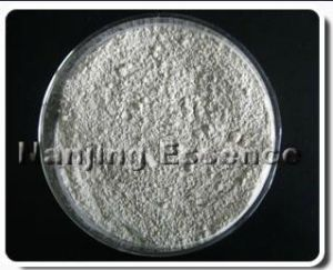 Highly Effective Fungicide Iprodione (50%Wp) pictures & photos