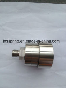 Hydraulic Slip Ring for Agriculture Equipment From ISO Factory pictures & photos
