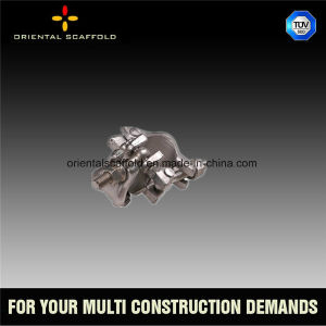 Scaffolding Drop Forged Gird Coupler pictures & photos